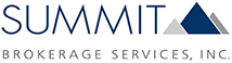 Summit Brokerage Services